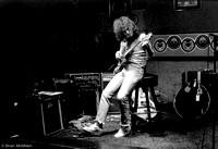Pat Metheny 1980